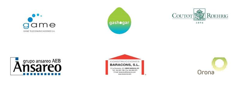 logos-patrocinadores