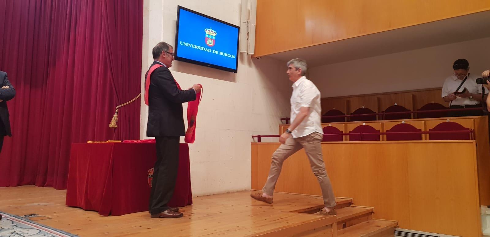 Universidad de burgos c a f bizkaia - Colegio de administradores de fincas barcelona ...
