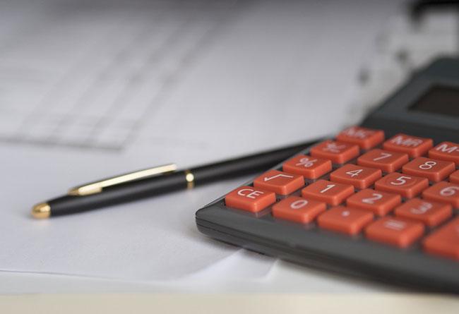 Ciclo de jornadas fiscales para AFC