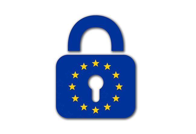 Aplicación práctica del Reglamento General de Protección de Datos para profesiones colegiadas