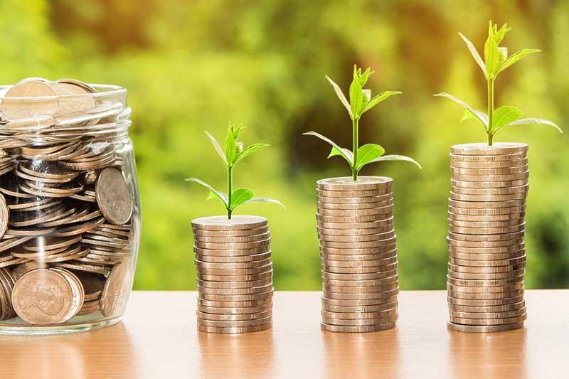 El BOE publica la subida del salario mínimo para 2019 a 900 euros