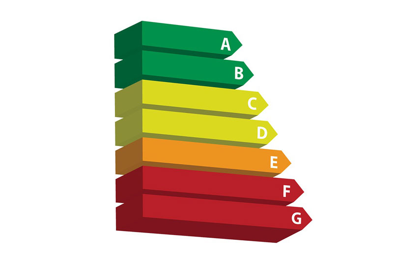 Jornada formativa en materia de eficiencia energética