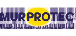 Murprotect patrocinador de CafBizkaia