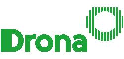Ascensores Orona patrocinador de CAFBizkaia