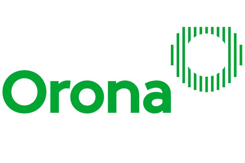 Orona ofrece consejos de seguridad en tu ascensor