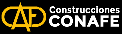 Logo Más Móvil