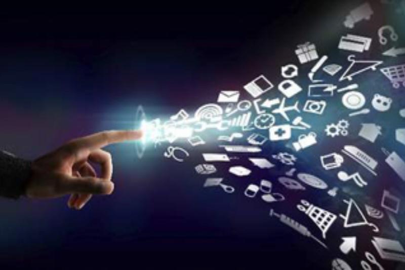 La Digitalización: Un cambio de época y no una época de cambios