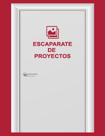 Ver proyectos eficientes de Ekoetxe Bizkaia